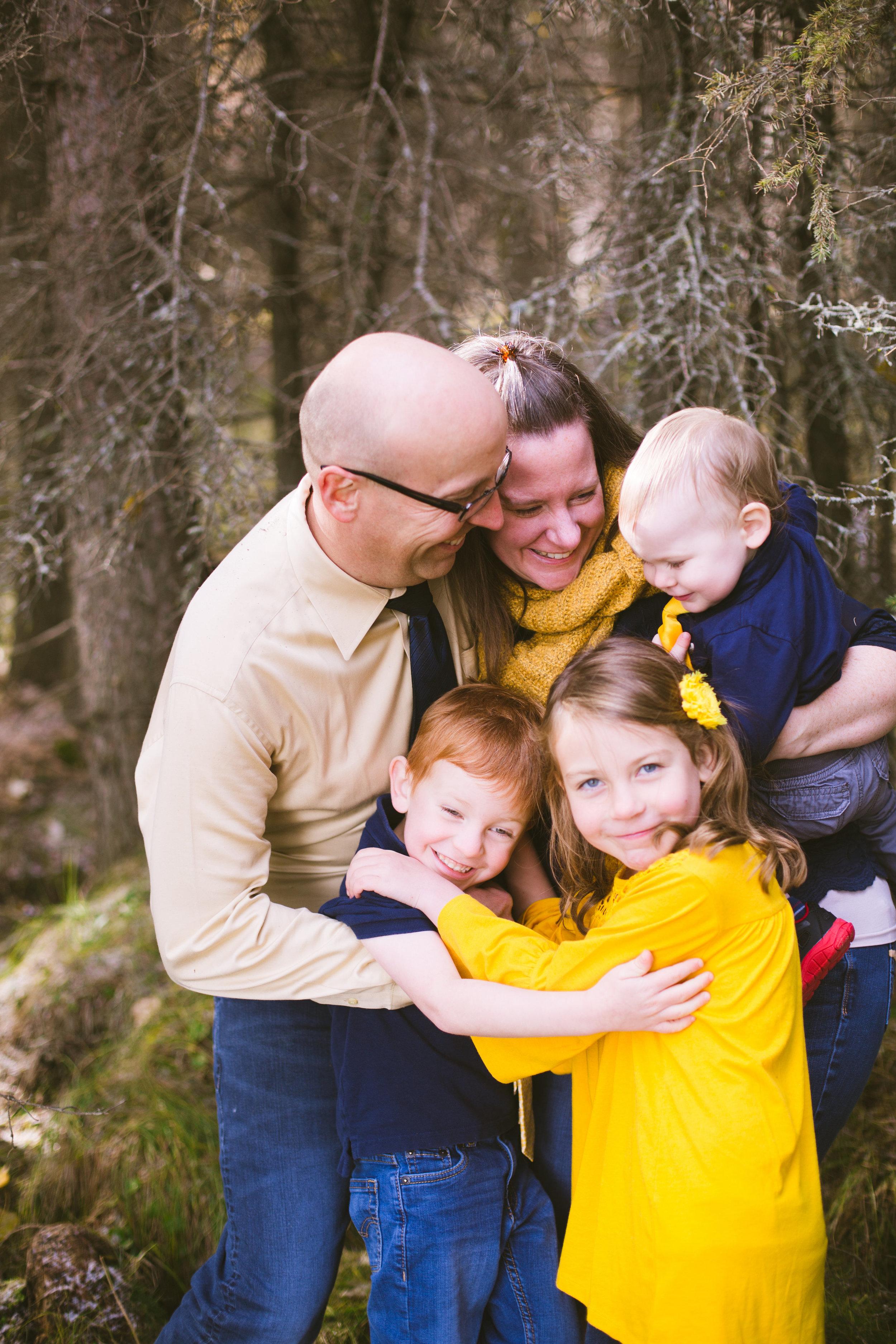 Krefting Family-Krefting Family-0031.jpg