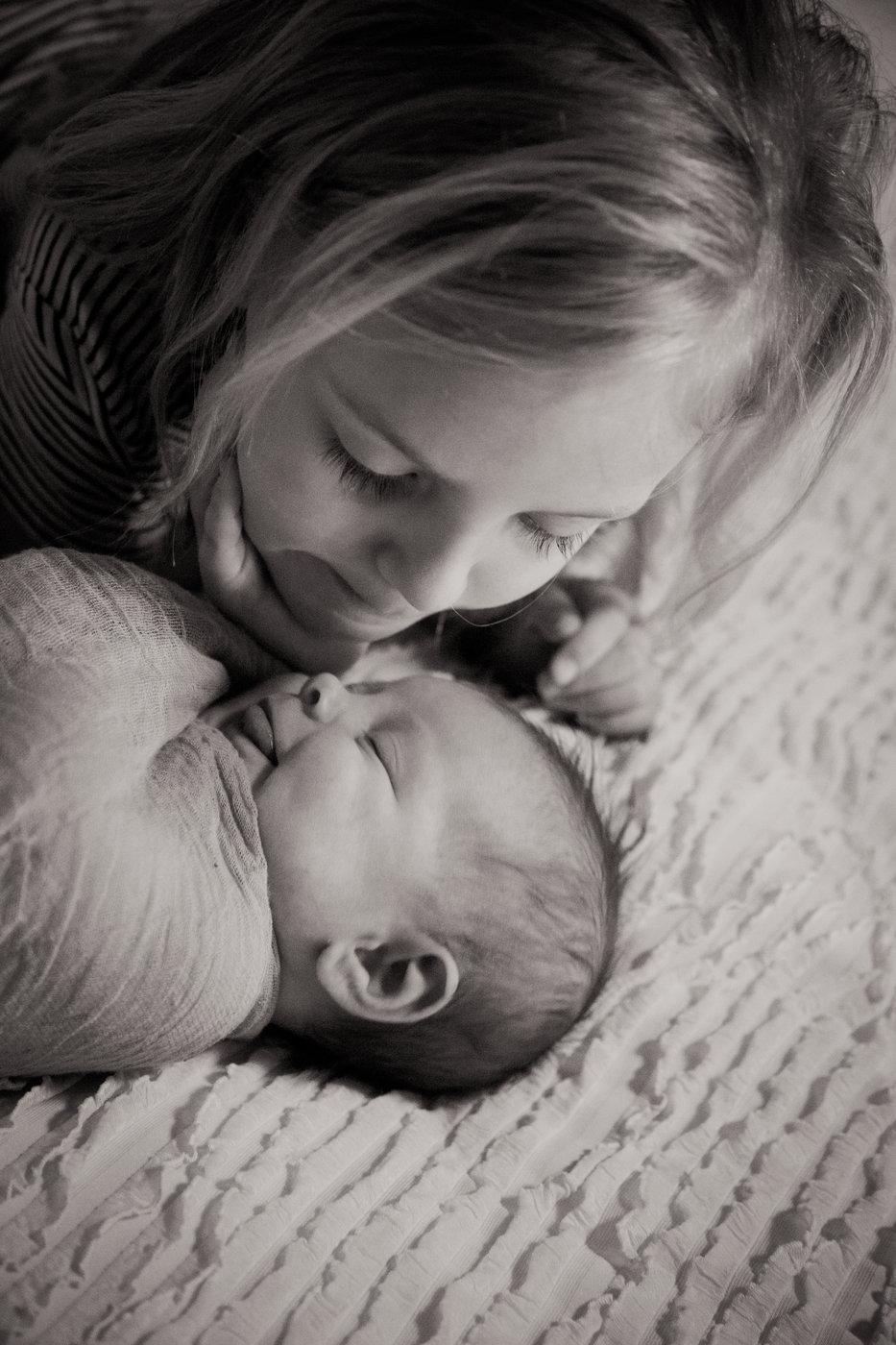 Baby Waylon-Baby Waylon JPEG-0046.jpg