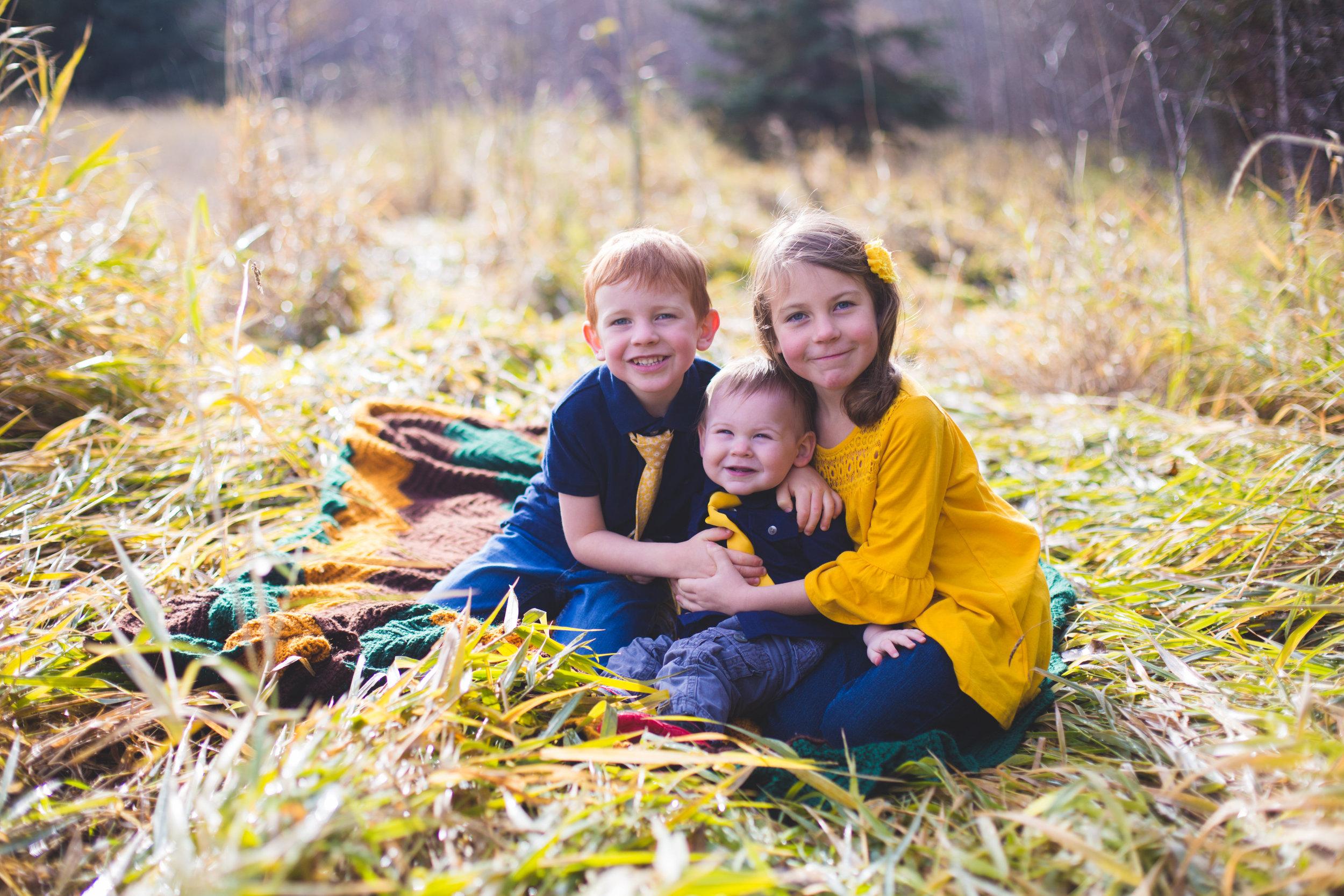 Krefting Family-Krefting Family-0020.jpg