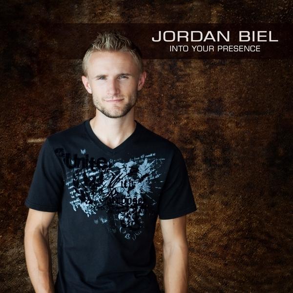Jordan Biel 03.jpg