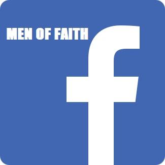 Men of Faith FB.jpg