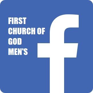 First Church of GOD FB.jpg