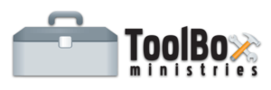 toolbox ministries.png