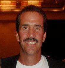 Sid Bream-  Pittsburgh Pirates / Atlanta Braves