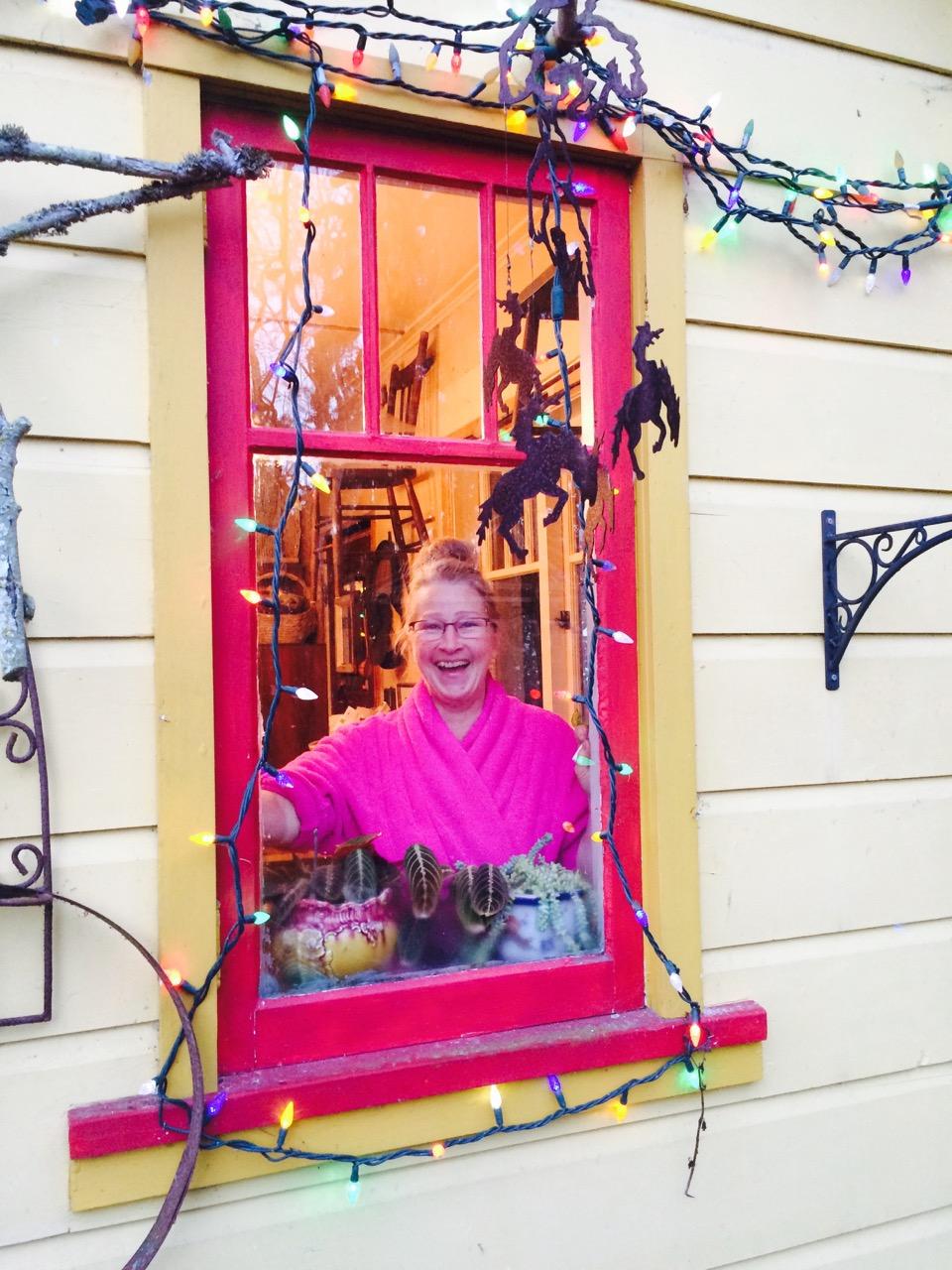 me in window.jpg