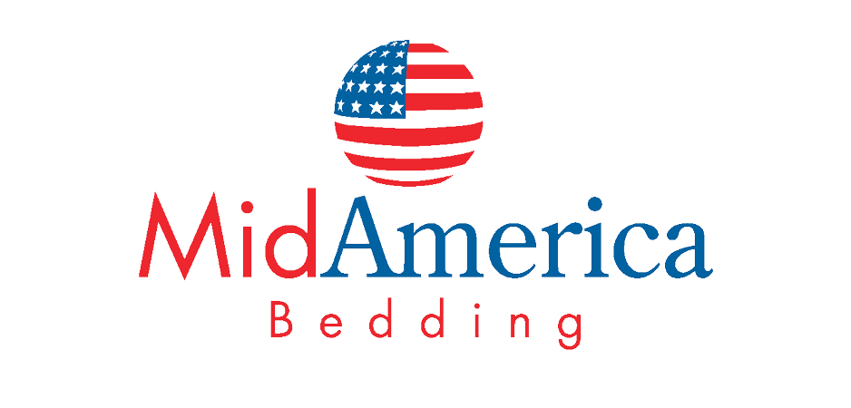 Mid America Logo.png