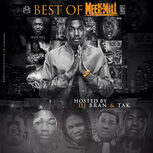 Meek_Mill_Best_Of_Mr_Philadelphia-front-large.jpg