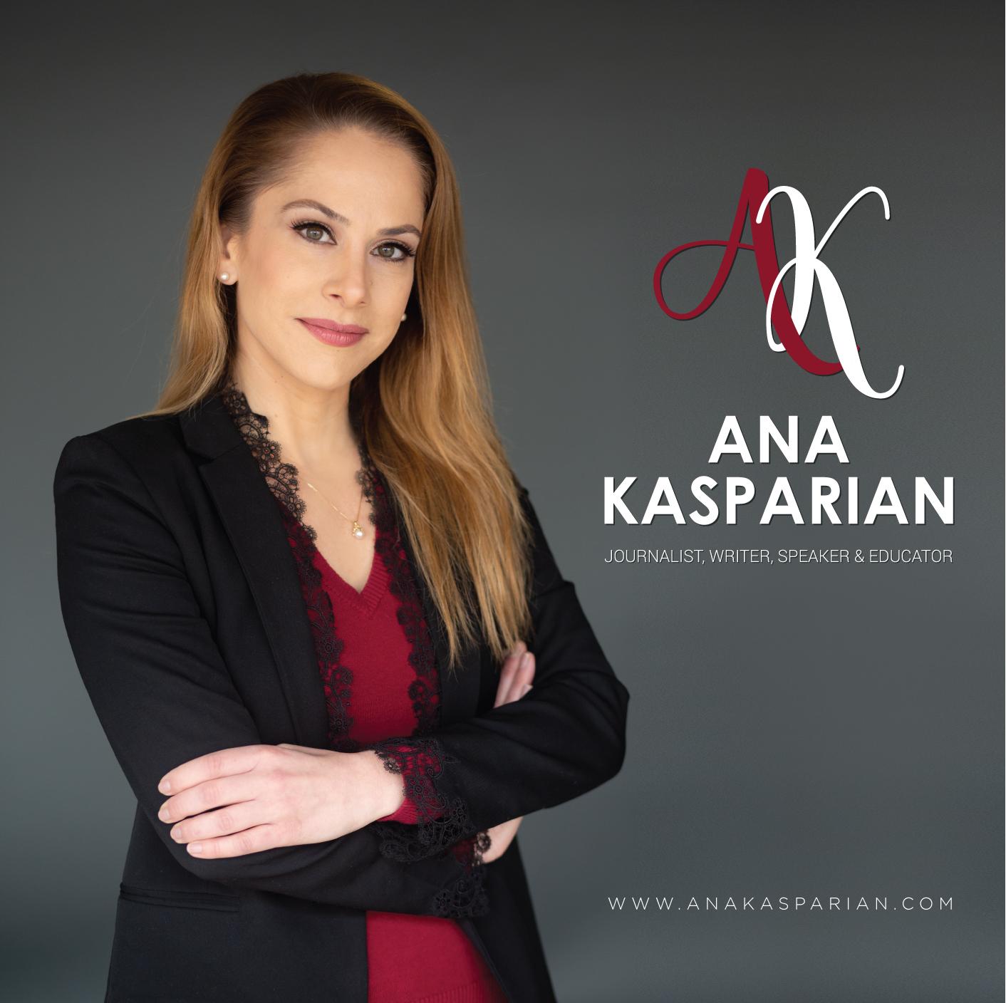 ANA-4.jpg