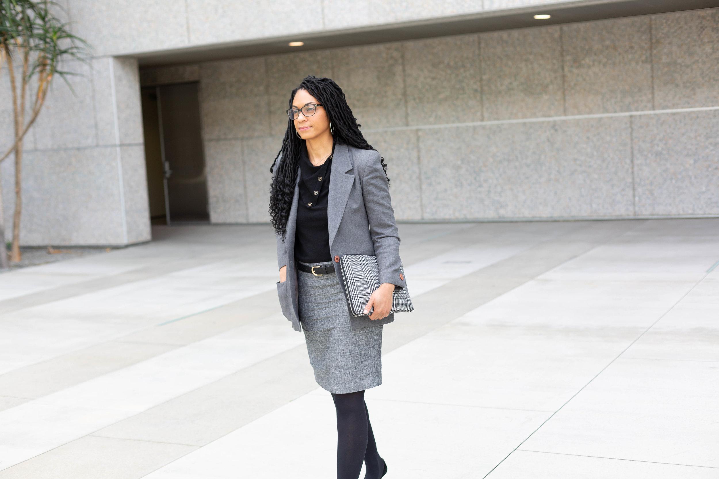 Tiffany CSUN Branding Sessioin March 2019-10.jpg