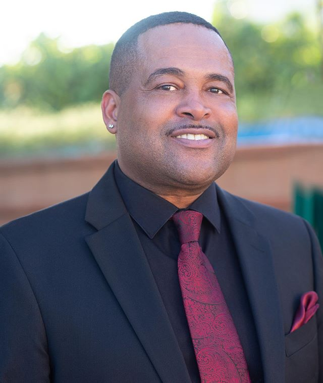 Bert L. Roberson - Contract Specialist Notable quote from him about his plight as a black professional: My journey into adulthood began the summer that I graduated from high school. I became a father! Instead of my plan to go to college and pursue a career, I felt I needed to go into the military so that I could provide for my child. After being discharged from the Army (with a wife and 2 babies), I came home, went straight into the Army National Guard and immediately started working a fulltime job.  I also started going to college fulltime at night, while advancing rapidly at work. Unfortunately I got burned out doing both fulltime and the National Guard, so I would attend school for a semester or two, then take a break (each break lasting anywhere from a few years to several years). After 18 years, I finally buckled down in my junior year of college, and working as a finance manager, pushed through to earn my Bachelors degree. I went right into grad school and earned my Masters degree in 18 months. At that time I landed a job as a Finance Director.  What I would tell my younger self to do differently is keep pushing through college because I'm stronger than I think and that it would all pay off in the end. Other than that, I wouldn't change a thing!