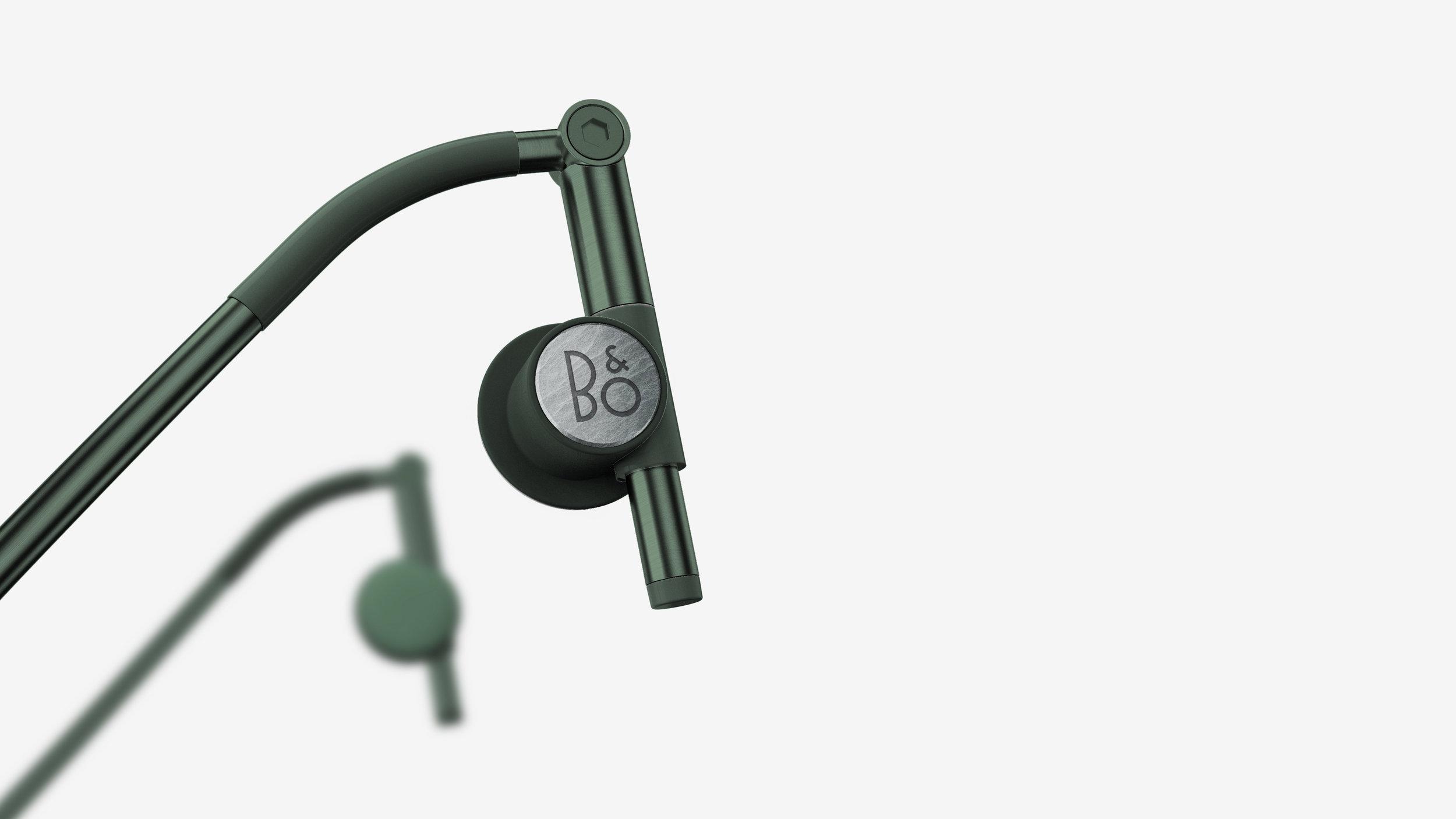 180301_Headphone_render_detail.jpg