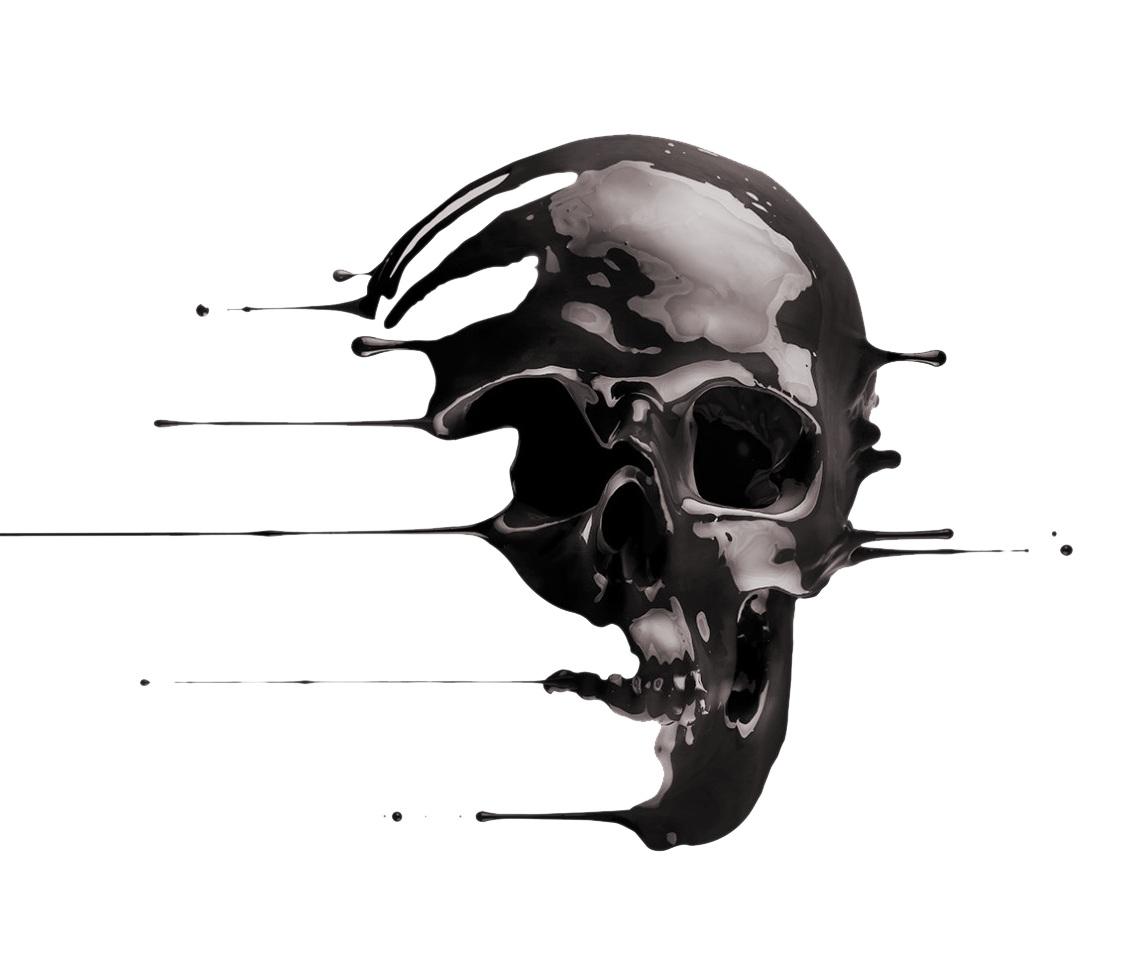 Headphones_Skull.jpg