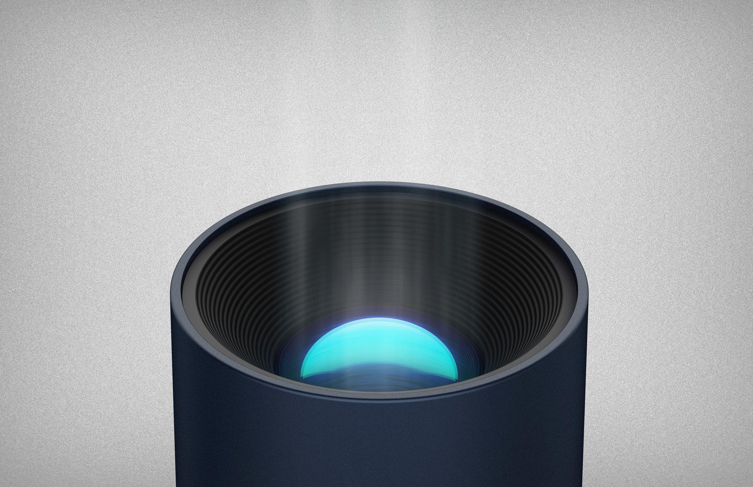 Prism_Lense_Detail.jpg