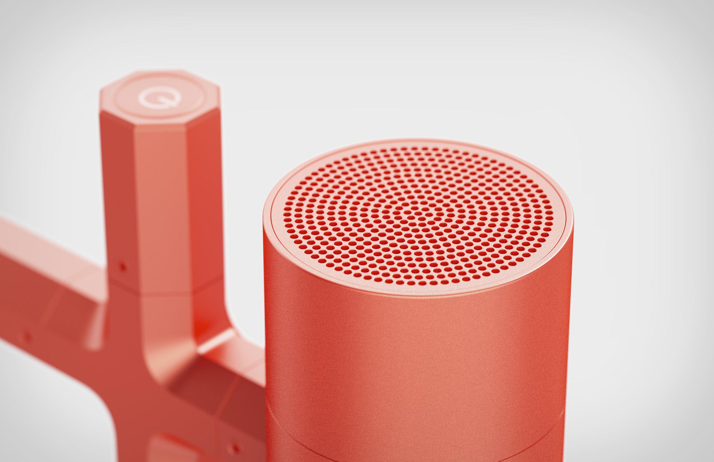 Speaker_Detail.jpg