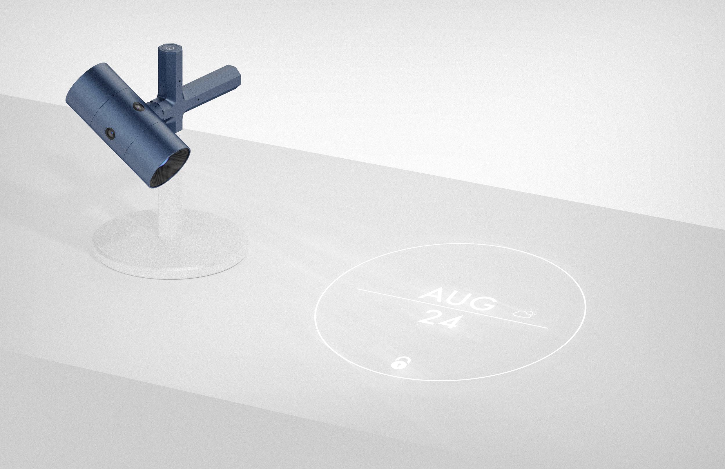 Prism_Table_AR.jpg