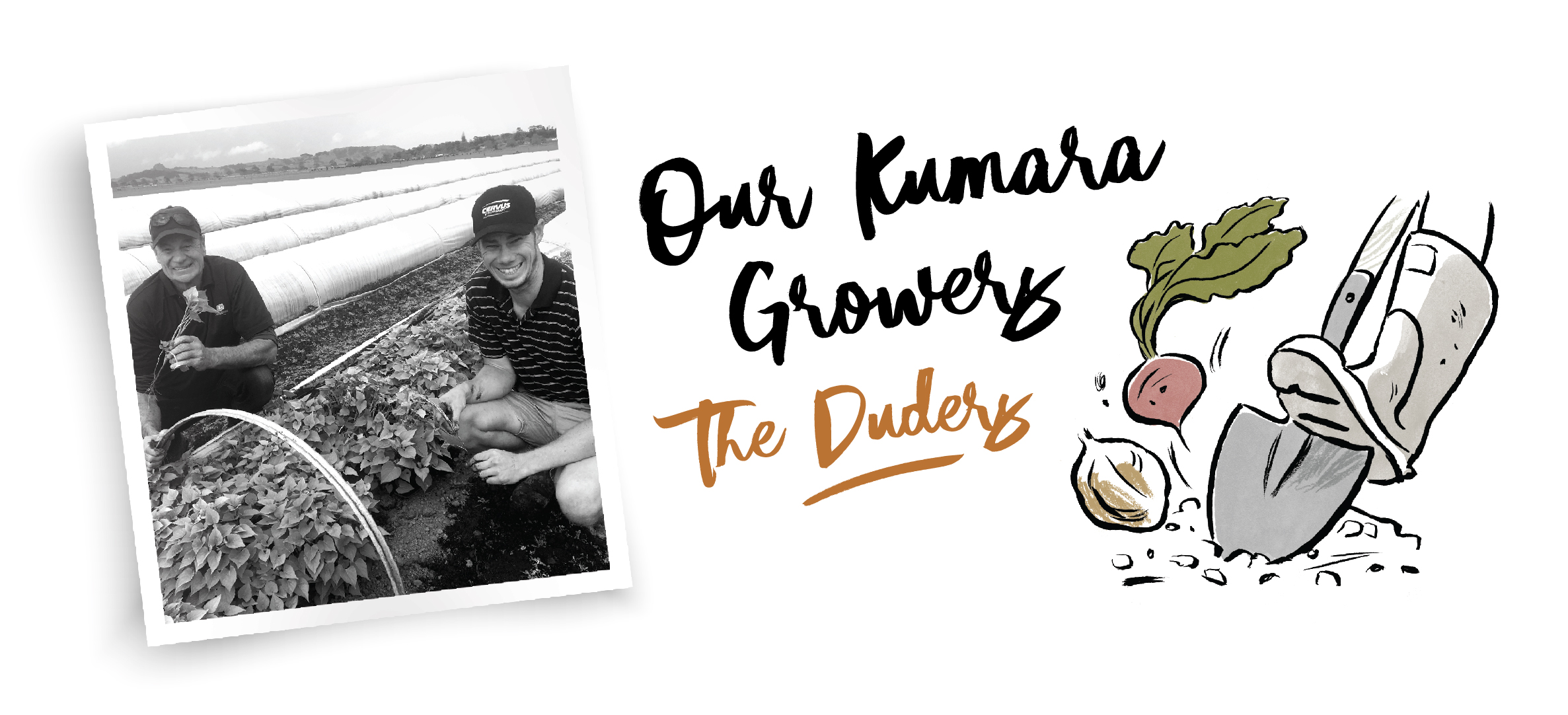 The Duders-01.jpg