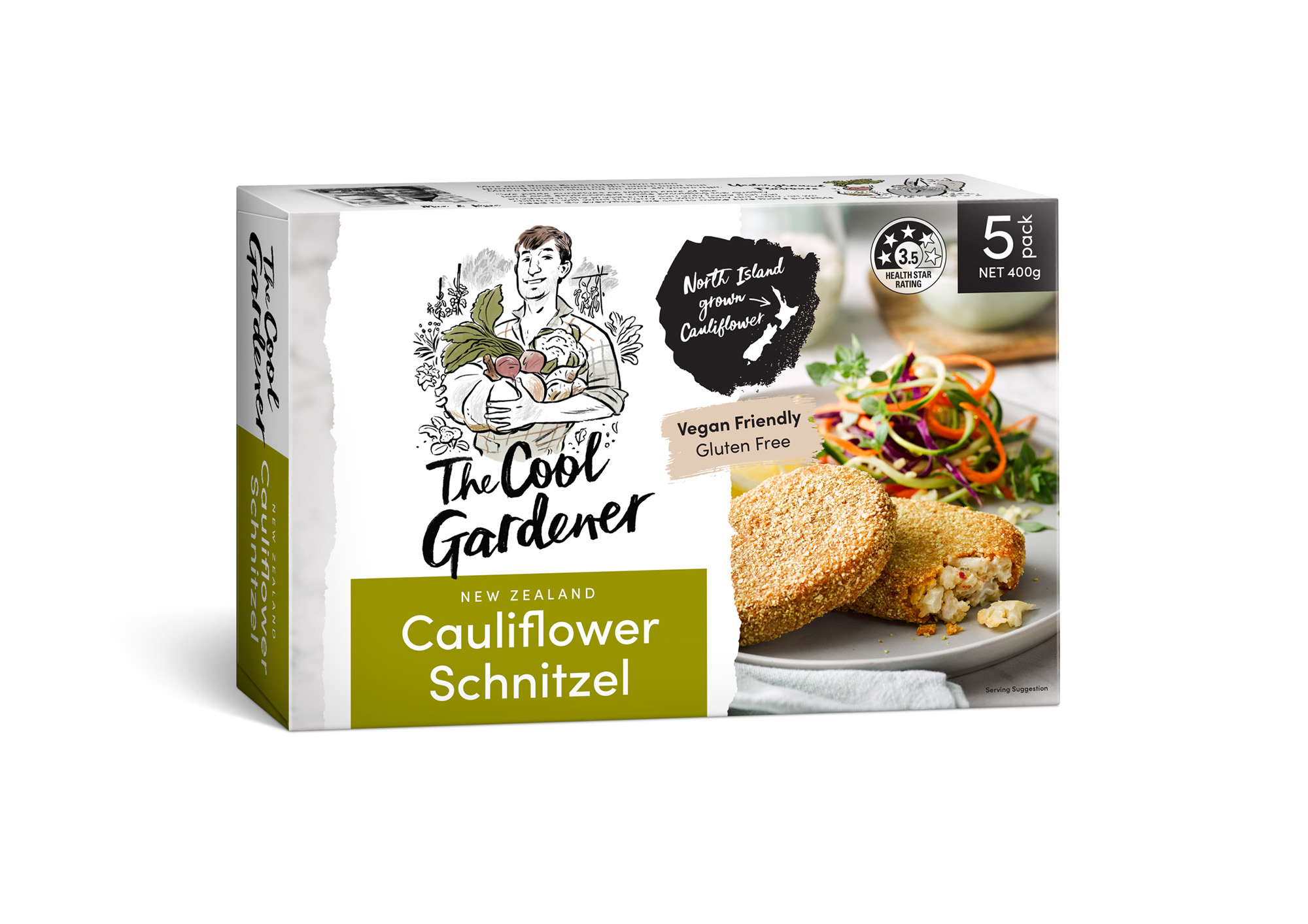 Cauliflower Schnitzel 400g copy.jpg