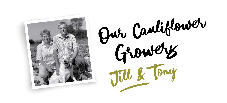 Gardeners-02.jpg