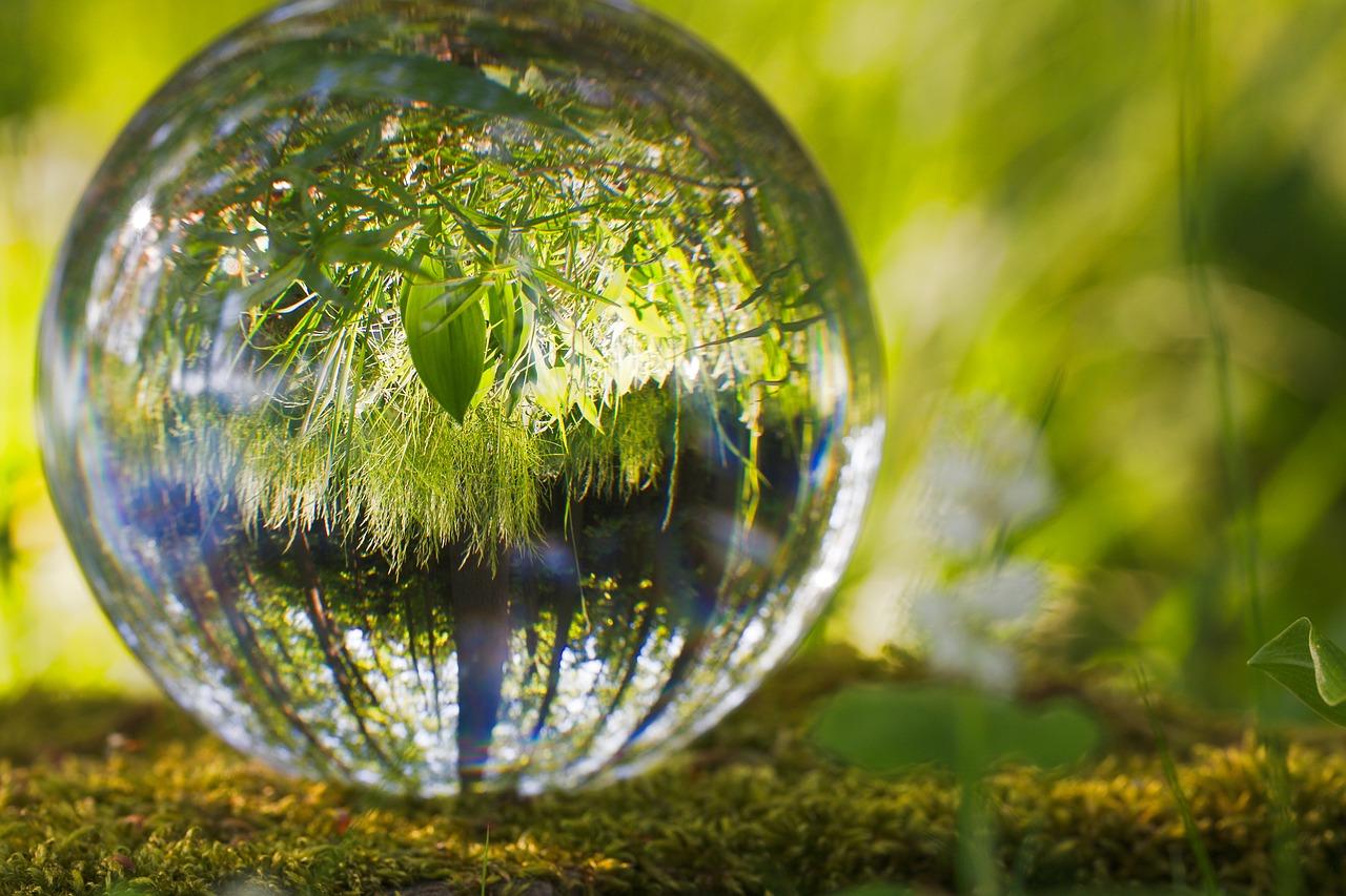 ball-3290624_1280.jpg