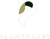 plantcraft-small.png