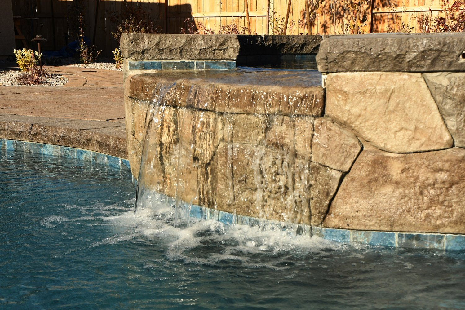 Pool and spa ideas in Reno, NV