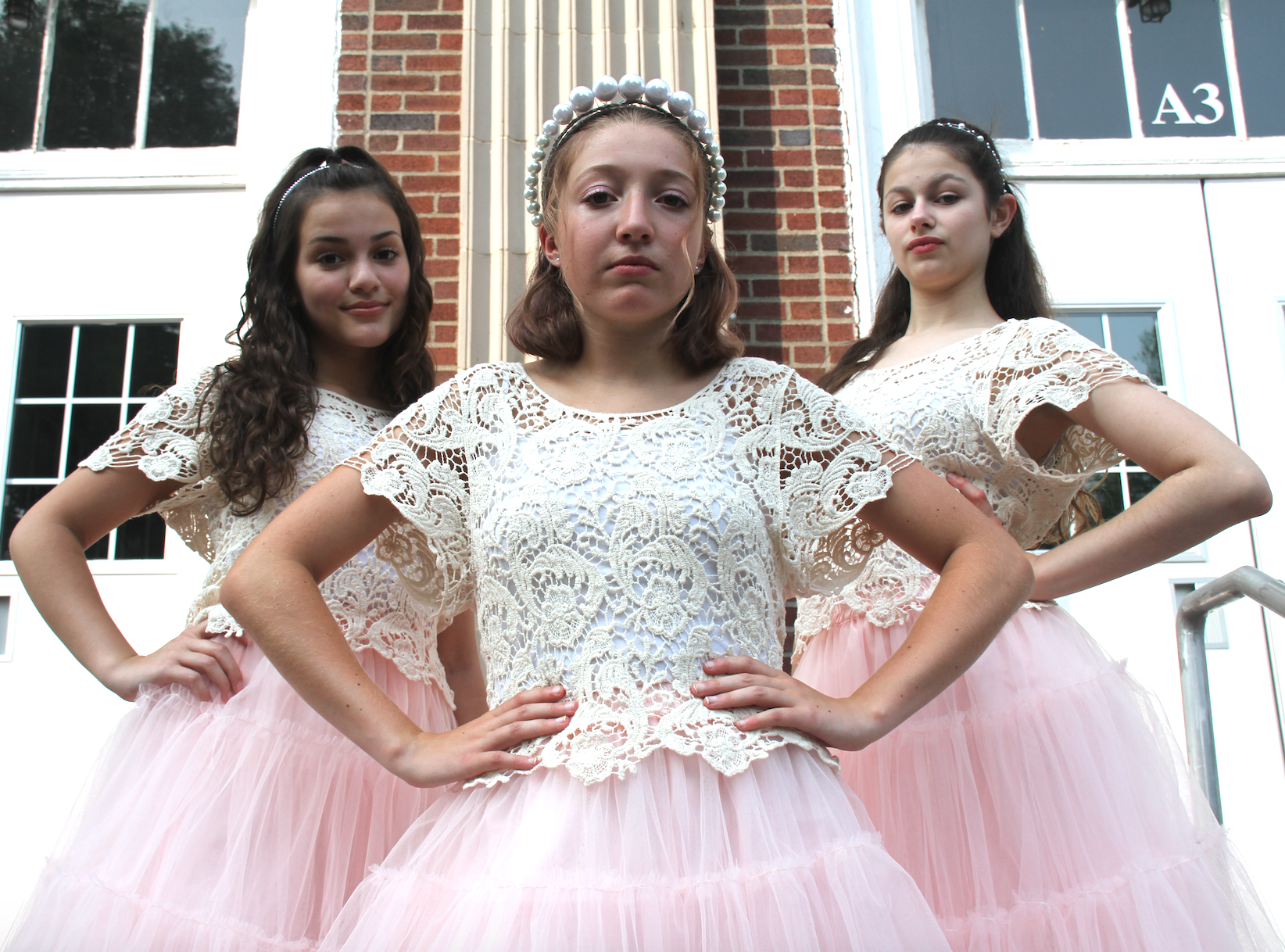 PrincessesMeanBEST.png