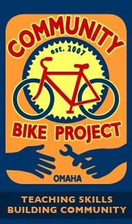 Community_Bicycle_Shop_Omaha-logo.jpg