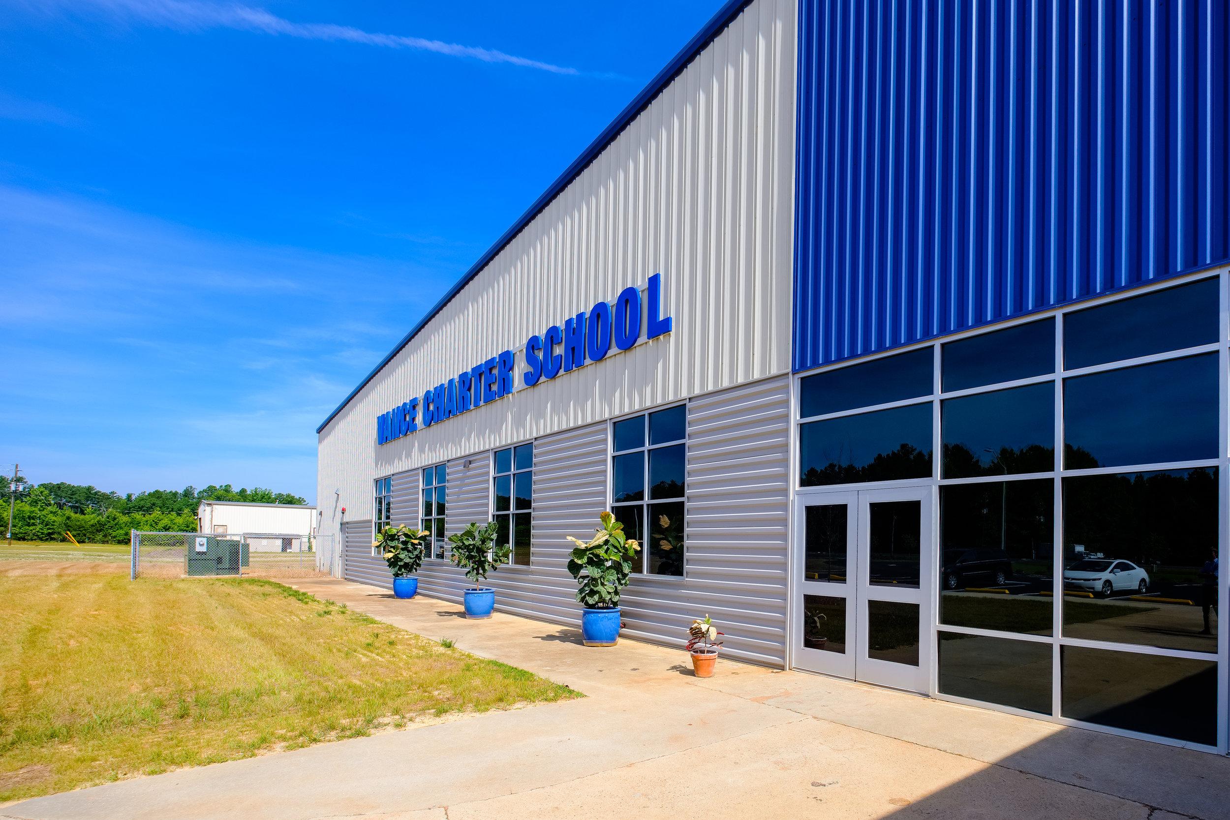 Vance Charter School Interior (7 of 9).JPG