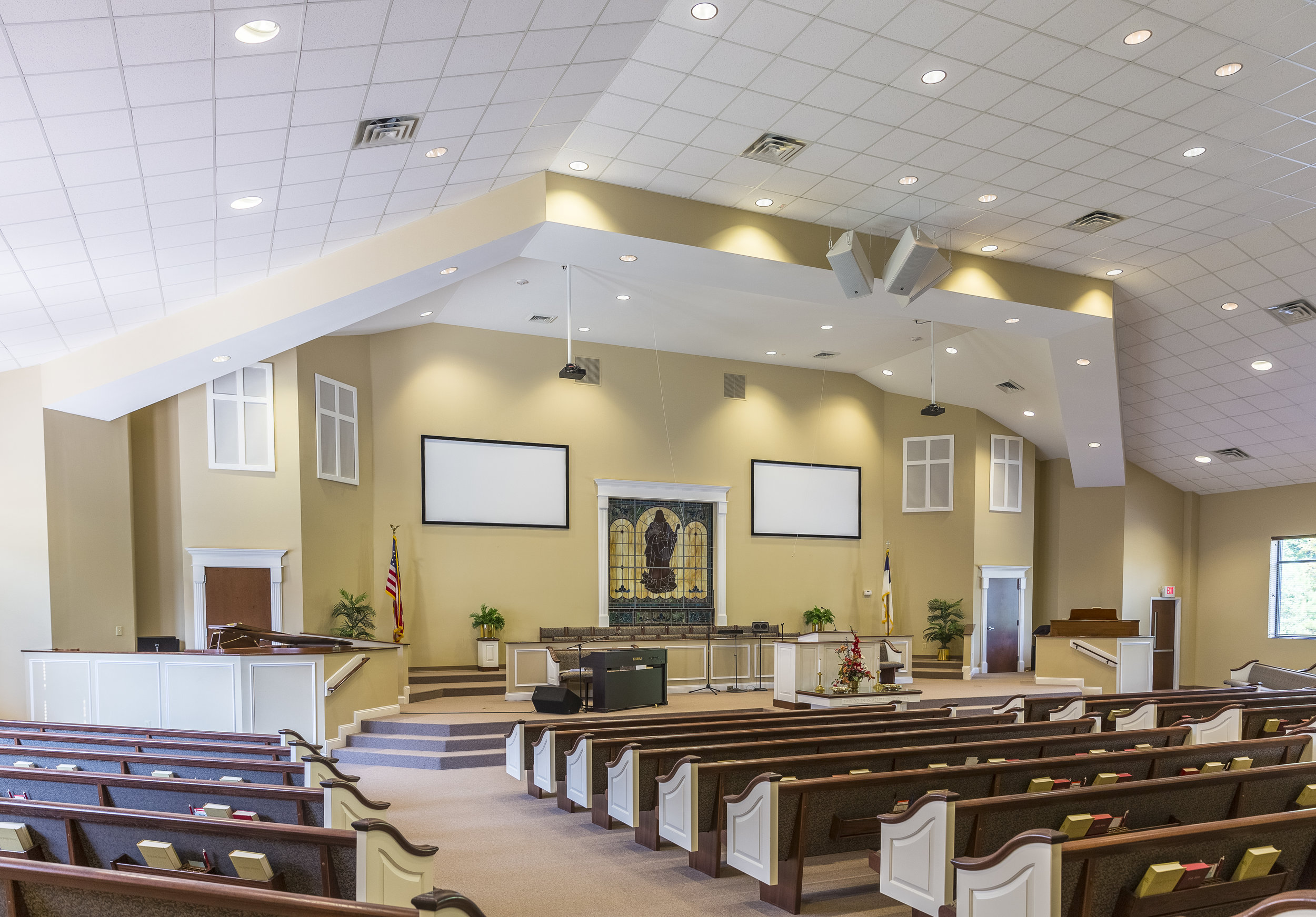 Edgewood Baptist Church-4.jpg