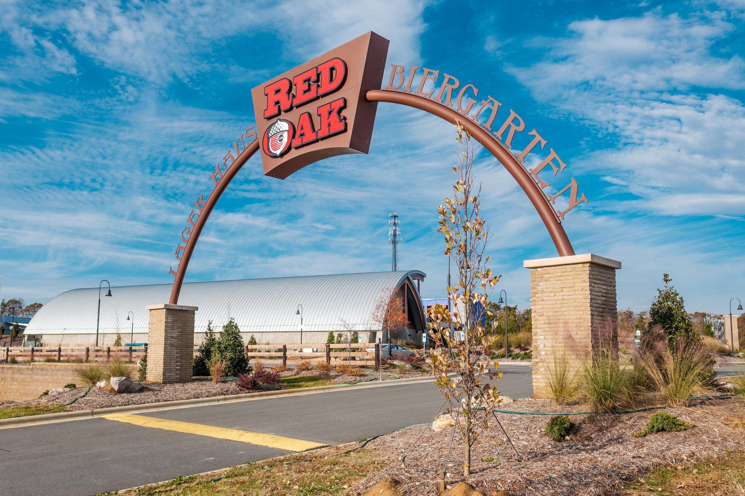 Red Oak-003.JPG