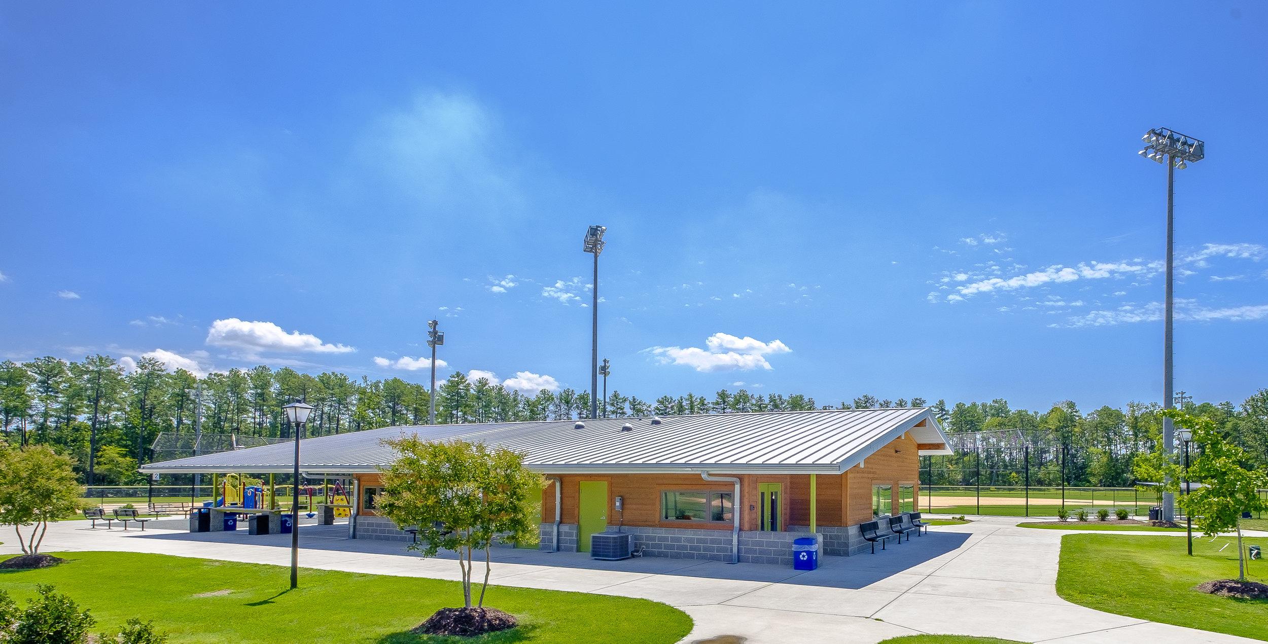 Butner Athletic Park-017.jpg