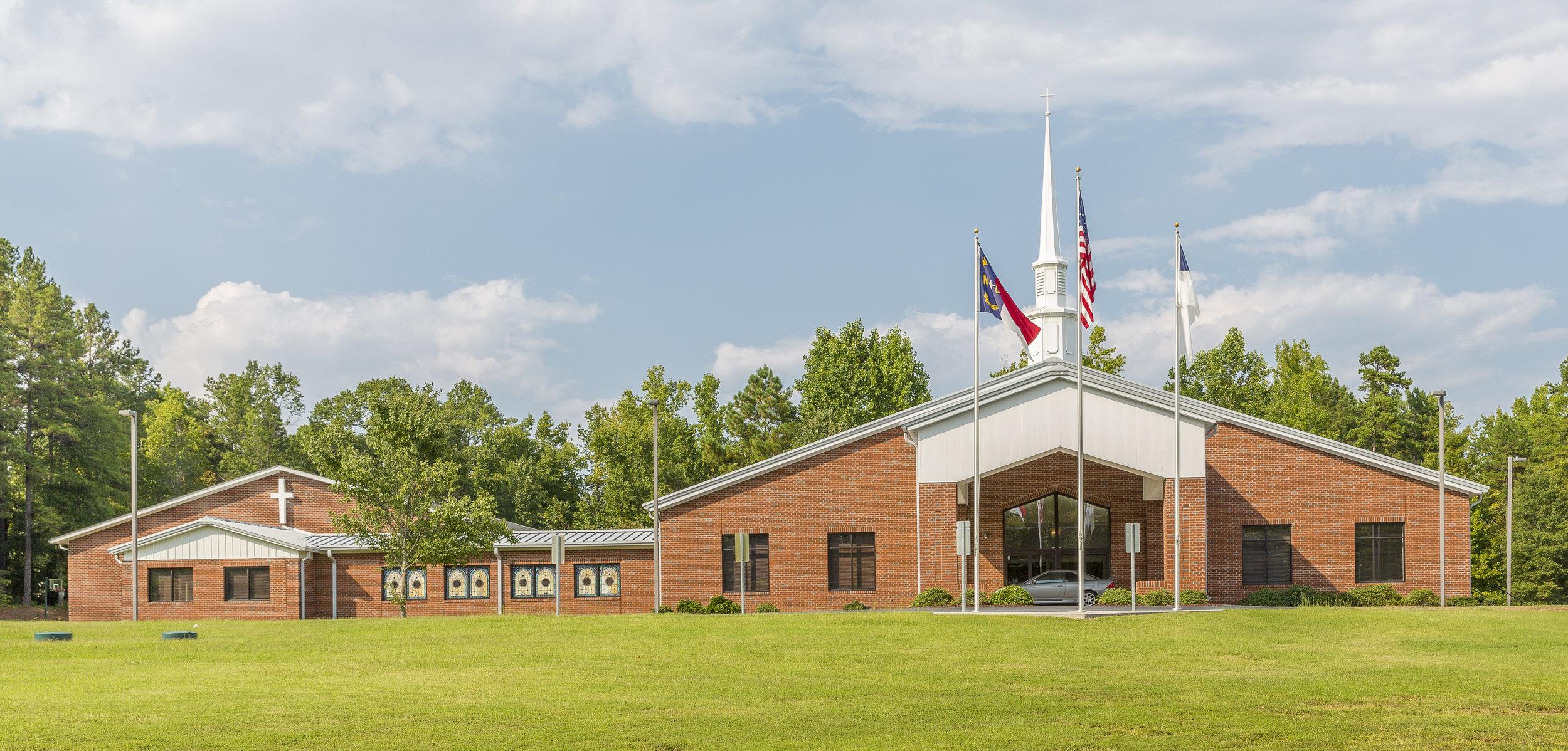 Edgewood Baptist Church-1.jpg