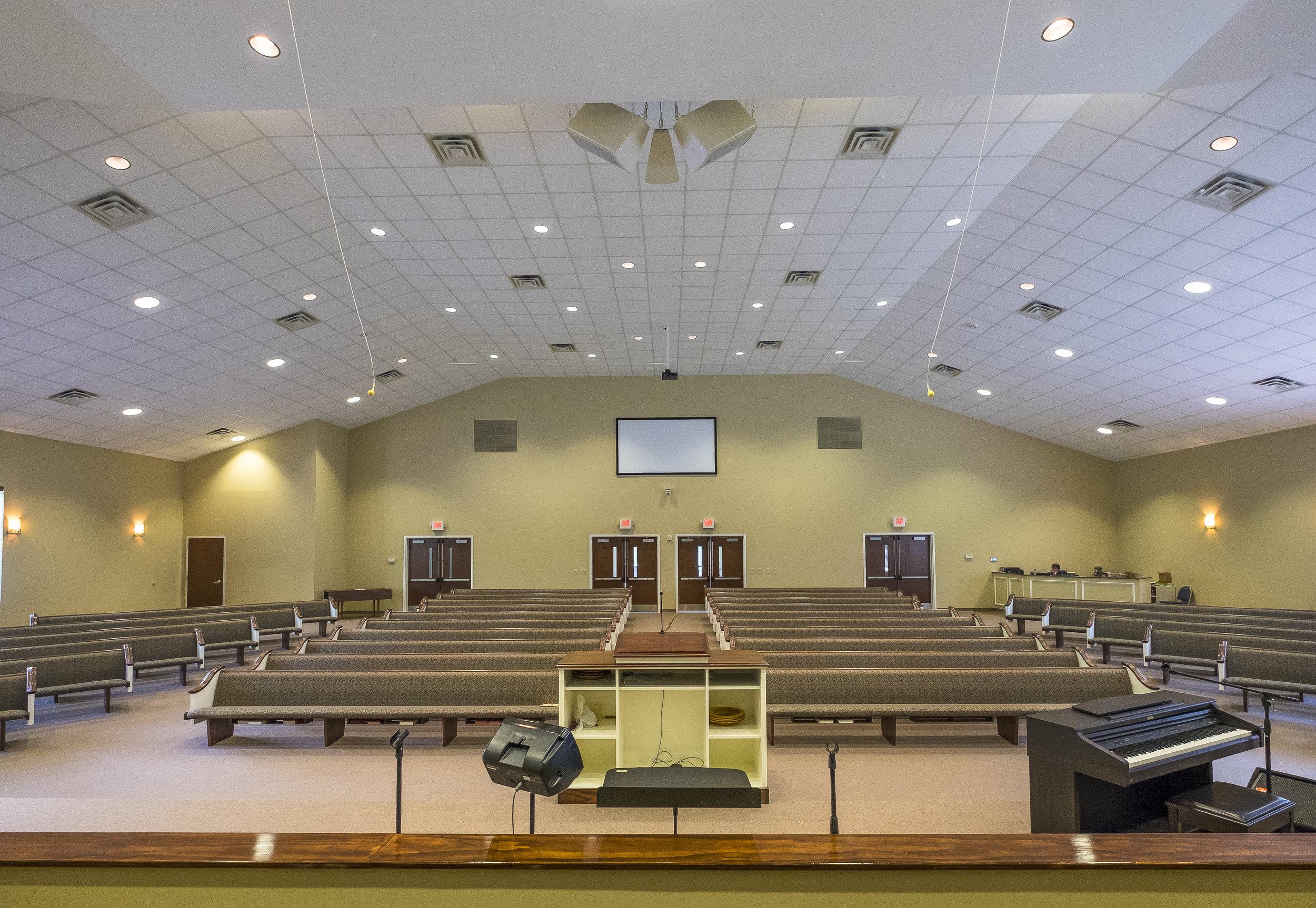 Edgewood Baptist Church-9.jpg