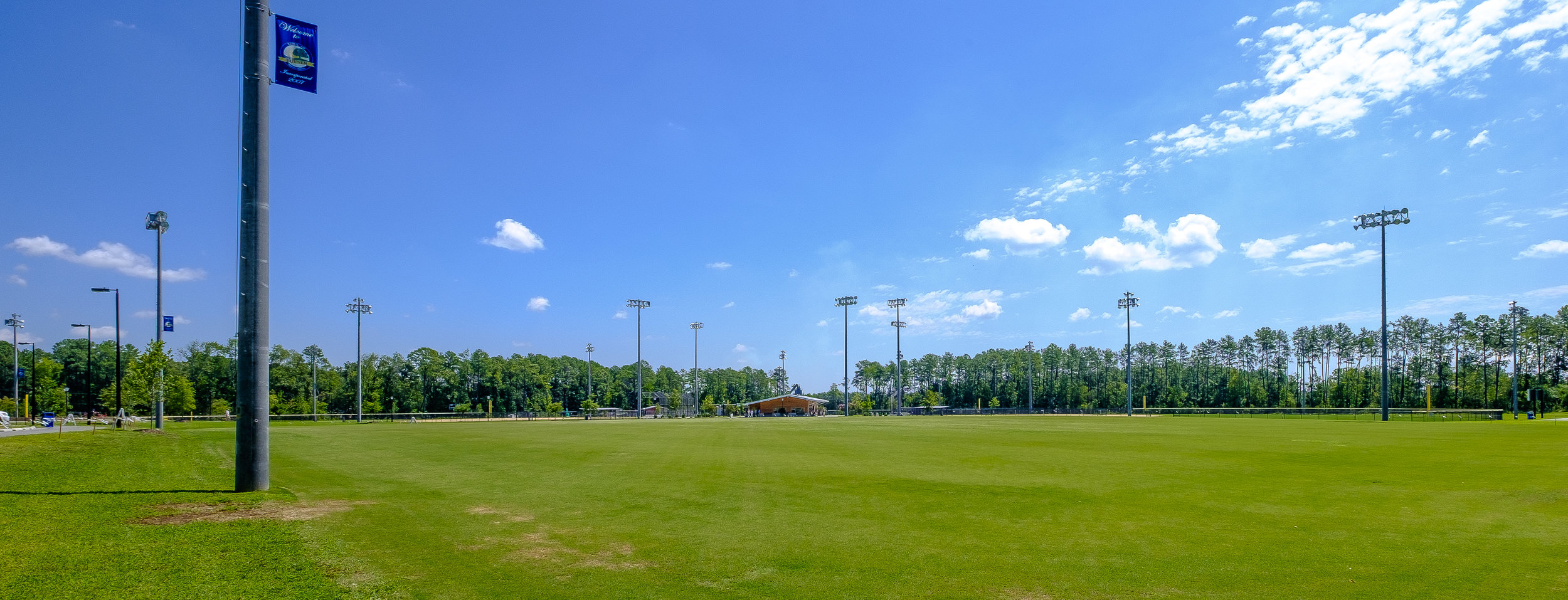 Butner Athletic Park-006.jpg