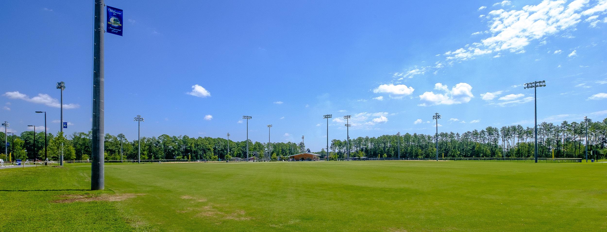 Butner Athletic Park-006.jpg