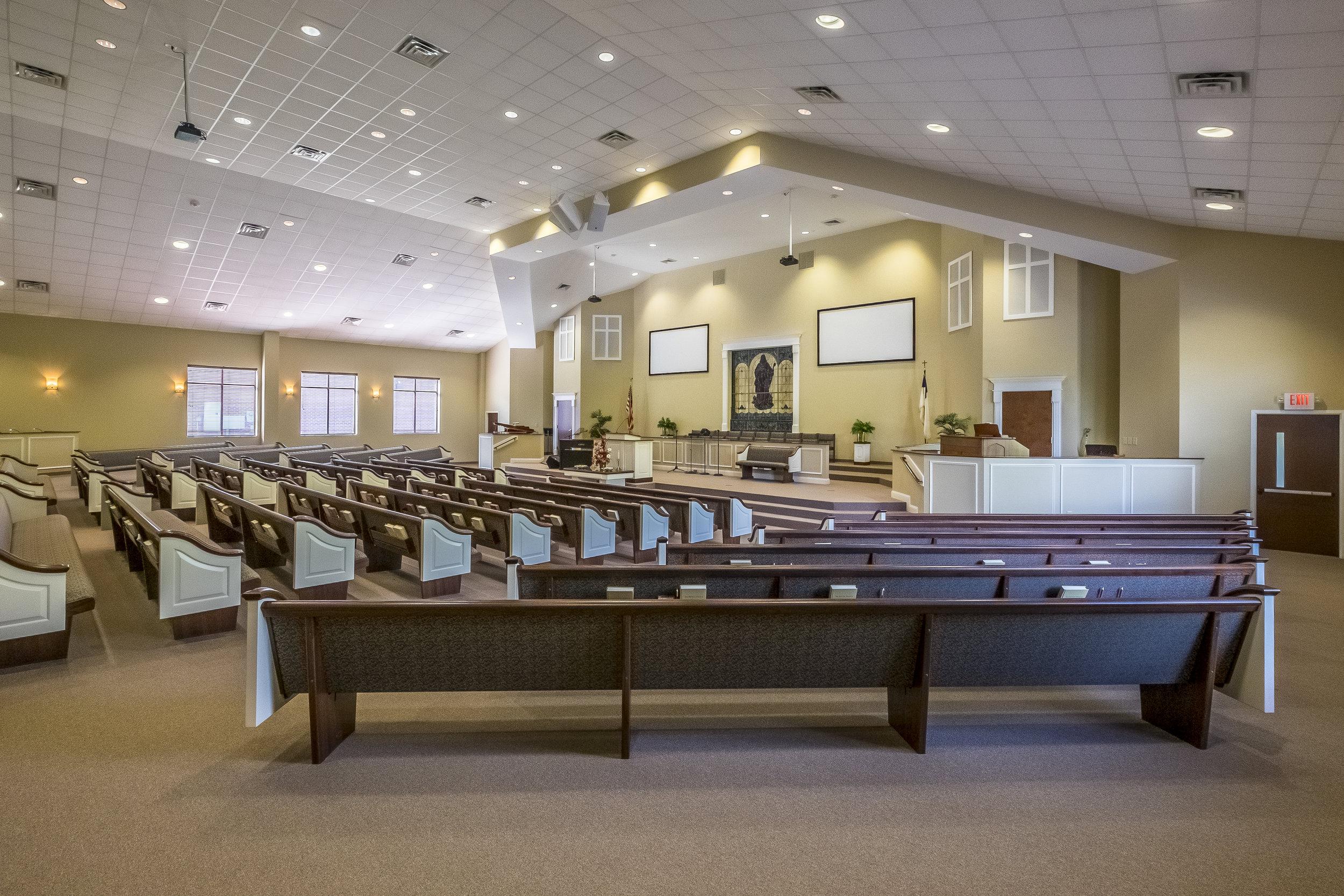 Edgewood Baptist Church-8.jpg