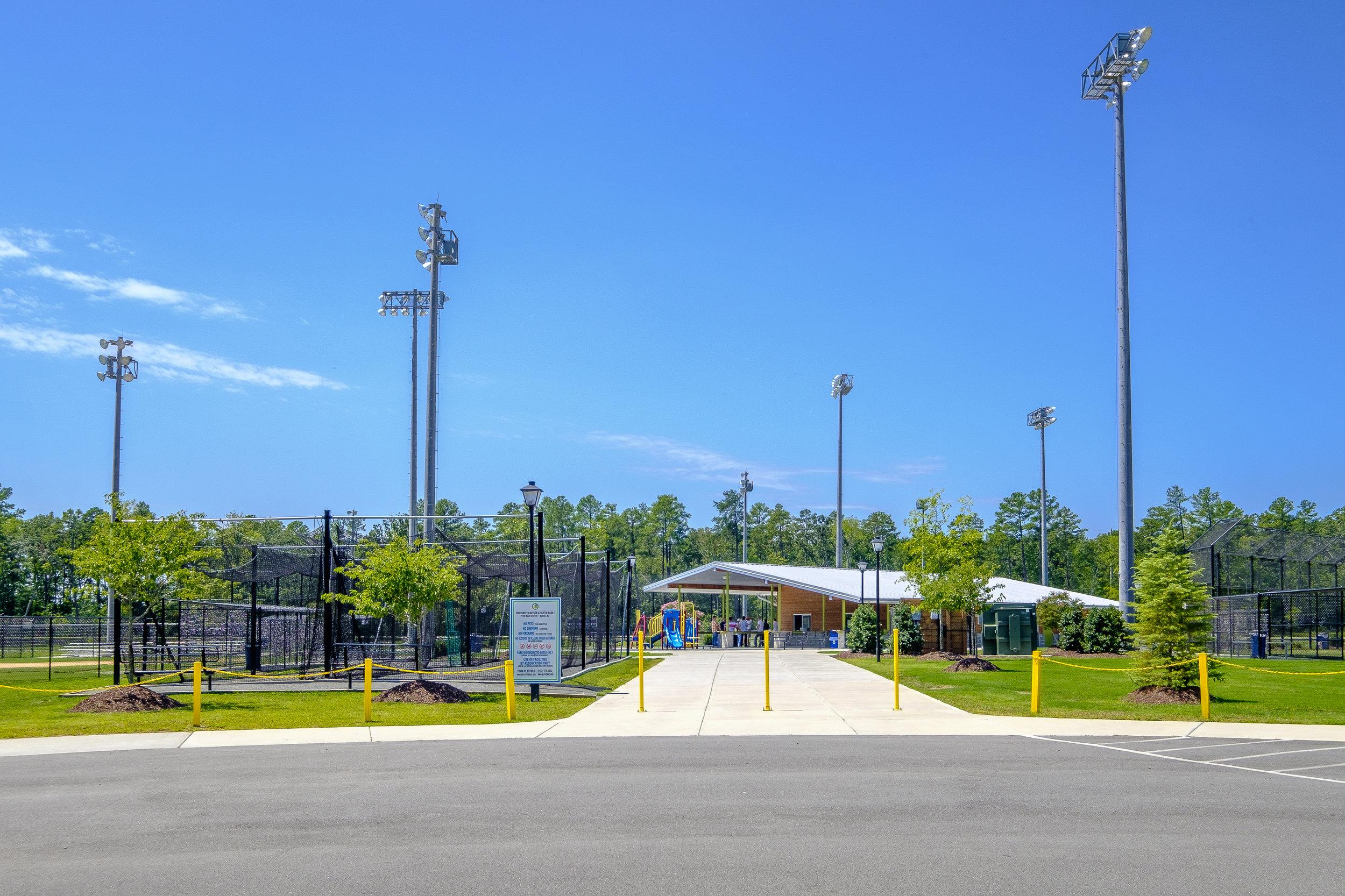 Butner Athletic Park-013.jpg