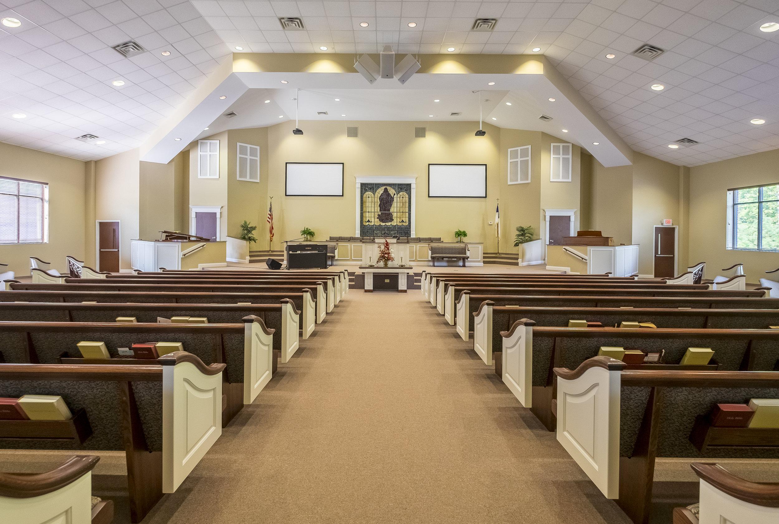 Edgewood Baptist Church-7.jpg
