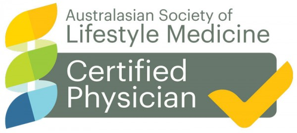 certification-physician-600x269.jpg