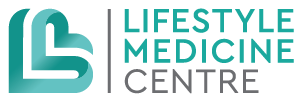 LMC_logo_small.png