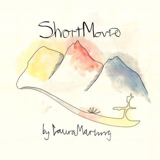 Laura Marling -Short Movie - PRODUCTION. MIXING. DRUMS.