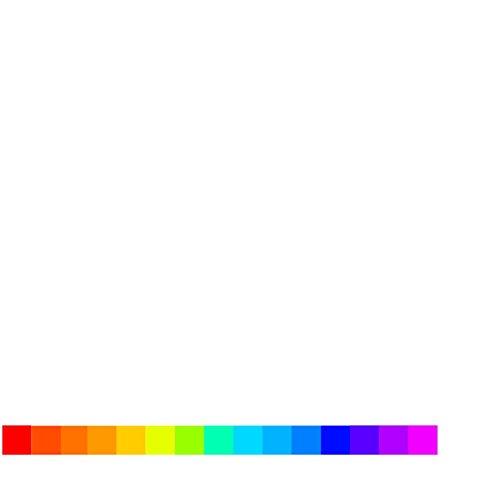 Matt Ingram - In Glorious Technicolour - WRITING. PRODUCTION. VOCALS. DRUMS. MULTI -INSTRUMENATLIST.