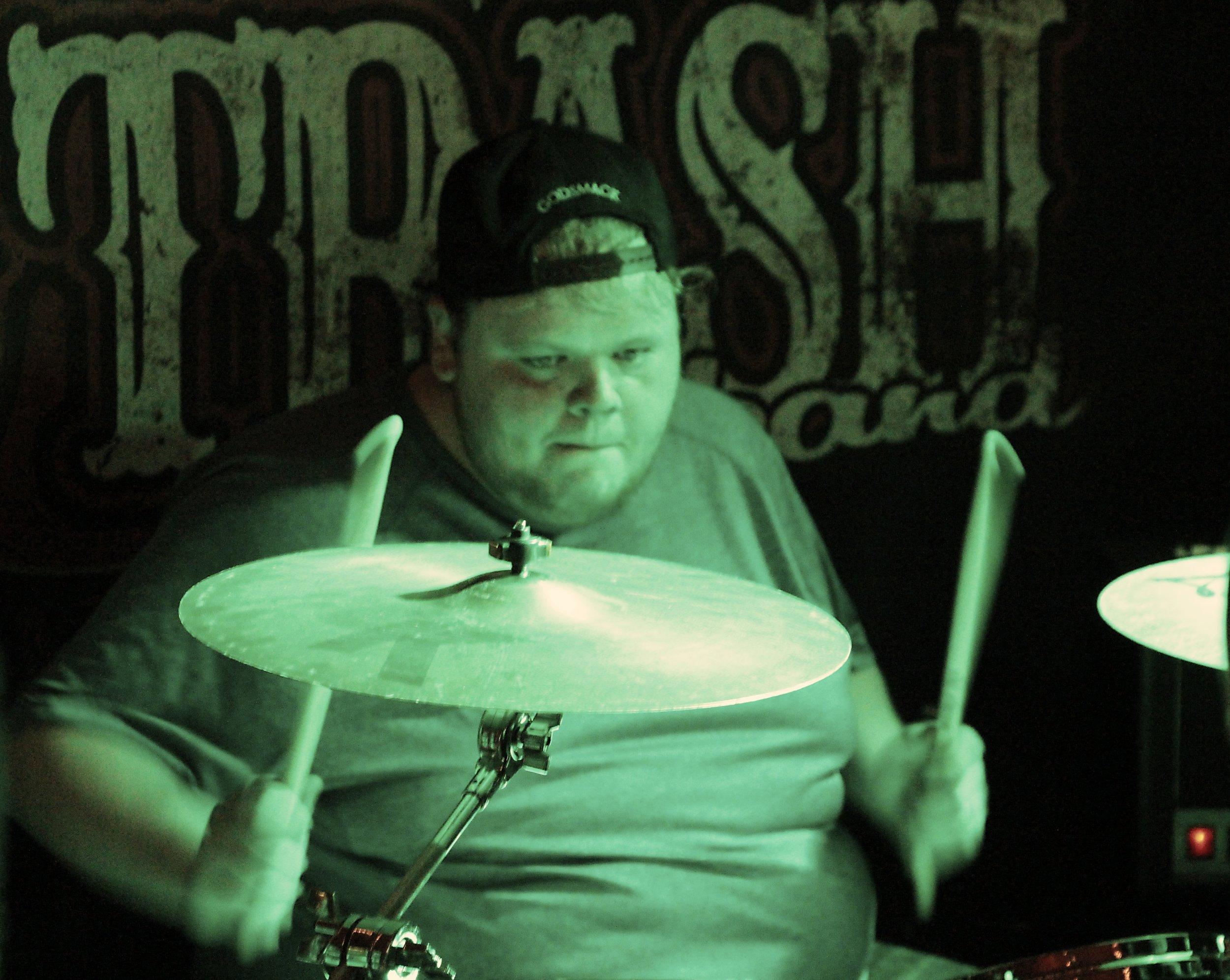 Drummer Close Up.jpg