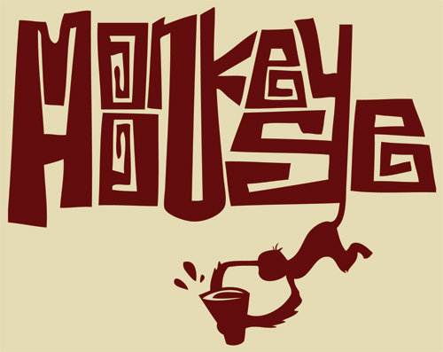 Winooski Anvil Co. // Slightly Used - 8/20/19The Monkey HouseWinooski, VTDetails TBA