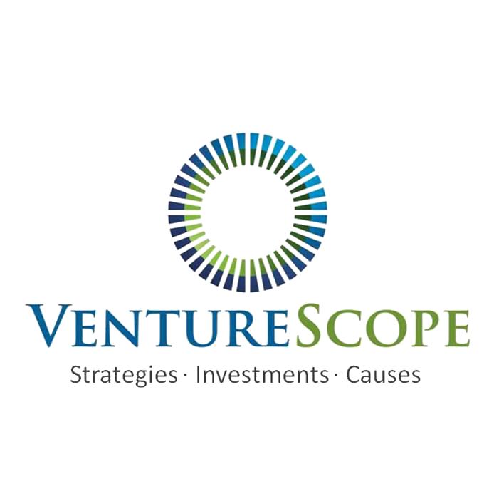 VentureScope_Logo_Square_Transparent.png