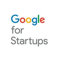GoogleForStartups.jpg