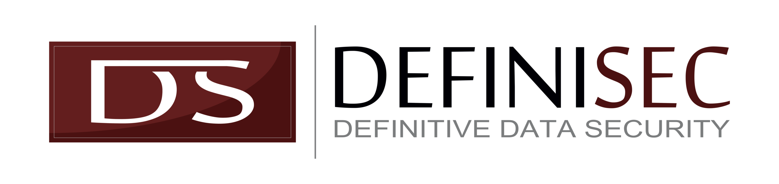 - Definitive Data Security was created in 2014 to manage application data and email despite growing Cybersecurity threats. In 2015 we released SSProtect and KODiAC Cloud Services, delivering patented innovations that require attackers to compromise endpoints and SaaS cloud resources to access managed content. With fine-grained 2FA and native application workflow integration, we delivered the first protection and management solution to impose almost no impact on application selection and use while retaining full infrastructure flexibility.In 2016, we expanded our service foundation with policy-based Collaboration, automated Backup/ Restore, Disaster Recovery services, Sabotage Remediation, and finally our Objective Disclosure Risk Reporting services. Each was designed to maximize Incident Response, Recovery, and Forensic operation efficiency while together as a whole aligned to maintain business and operational continuity in the most challenges circumstances.Today, we are working with VARs, MSPs, and ISVs to address the unique needs of finance, health care, government, entertainment, and other industries with our scalable, secure data management platform that's easy to deploy, administer, and use.