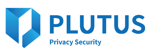 - Plutus Privacy Security offers a solution to combat identity fraud. The use of Plutus' patented user authentication process coupled with existing cell phone location technology, which can successfully authenticate one's information and prevent fraud. This can be used at any point of sales terminals, ATMs, online shopping, loan applications, just to name a few.