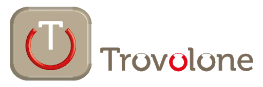 "- Trovolone's provides seamless IT Cybersecurity to any small team or branch office. Combining over 30 cyber security solutions along with customizable corporate controls in one easy to manage platform Trovolone provides phone, storage, network, cybersecurity, UX, and an appstore with a friendly ""one stop"" one way to plug, any way to use solution."