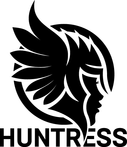 - Huntress Labs' security software finds malware missed by traditional antivirus services. Just like routine health screenings, our product—Huntress—continuously checks for anomalies. When found, it delivers prioritized recommendations to correct the situation before it becomes terminal. Our security as a service model lets you focus more on business and less on cyber threats.